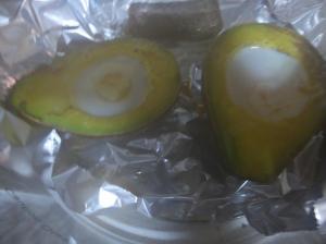 avocado_3