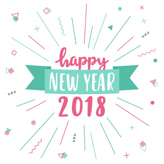 happy-new-year-greeting-card-2018_1120-264